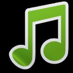 AudioConverter-256x256