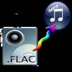 Flac2Mp3