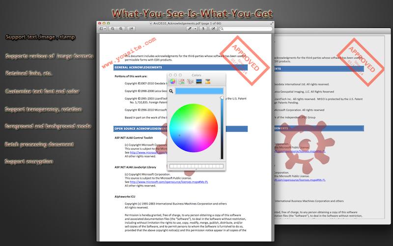 PDF Watermark plus-3 copy
