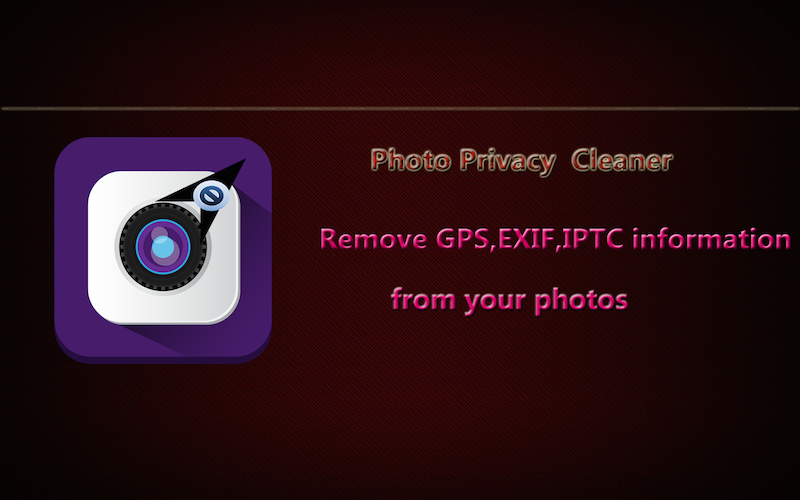 Photo Privacy cleaner1 copy
