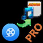 Easy Audio Pro-4 (dragged)