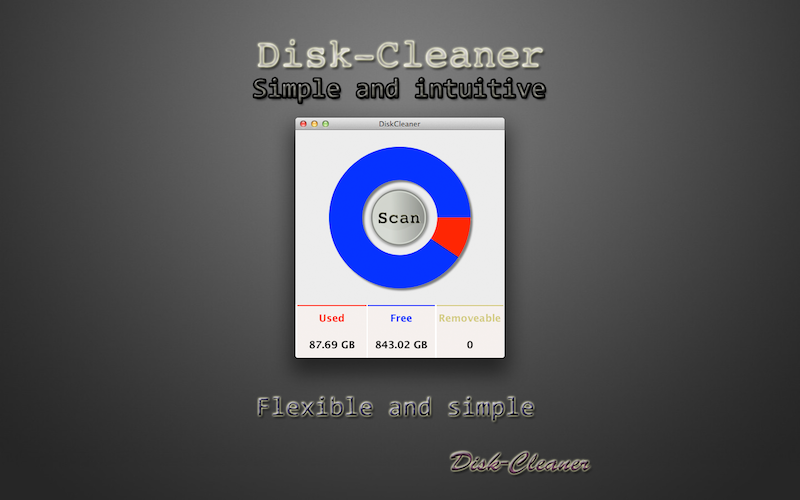 diskcleaner-2 copy