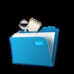 duplicate-spy-icon_256x256