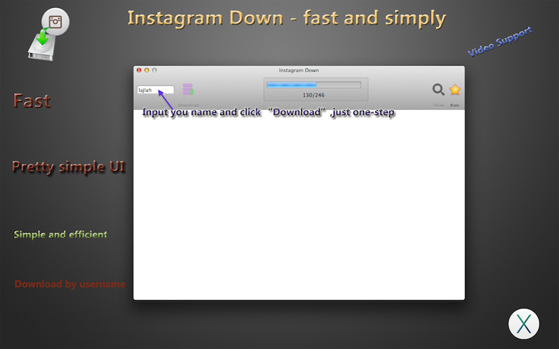 instagram-down2