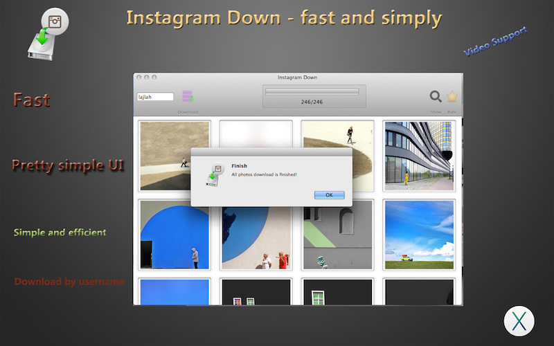 instagram-down3