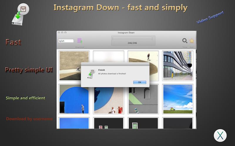 instagram-down3