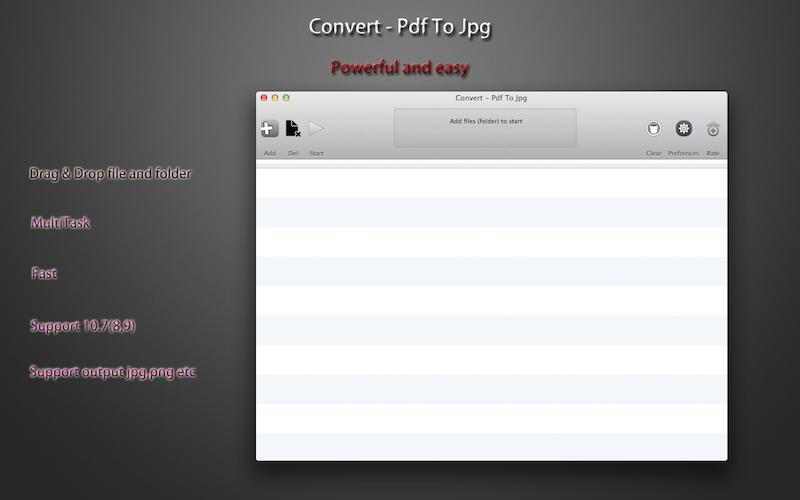 pdf2jpg copy
