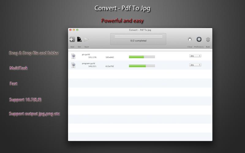 pdf2jpg2 copy