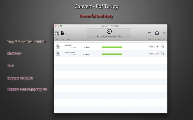 pdf2jpg3 copy