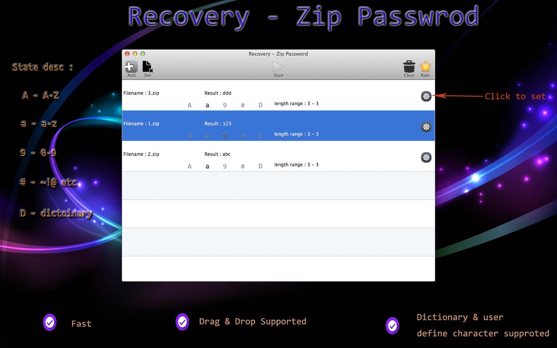 recovery-zip-1