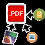 pdf-merge256