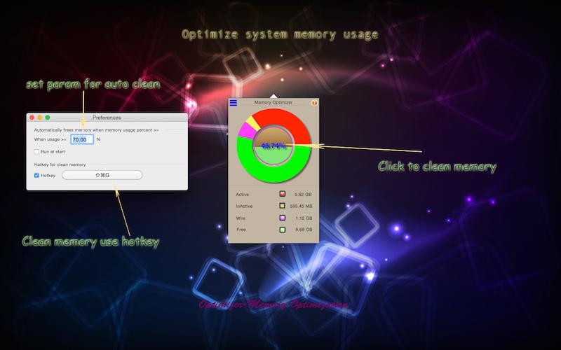 memory-optimizer-2 copy