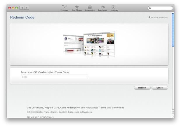 redeem-coupon-code-mac-app-store